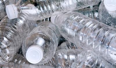 Stiati ca...? Ambalajele PET, ca dealtfel toate materialele plastice, nu sunt biodegradabile?