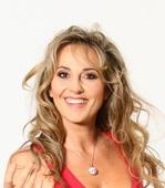 Florentina Opris - 9ani cu o9atitudine - Alege sa fii sanatos!