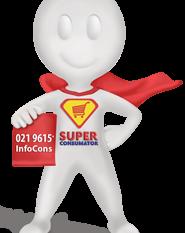 Ediție speciala SuperConsumatorul - situații neprevăzute și de urgență