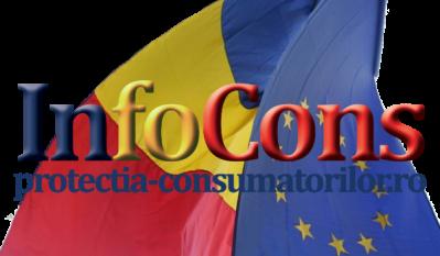 Cursul Vocational in Domeniul Protectiei Consumatorilor