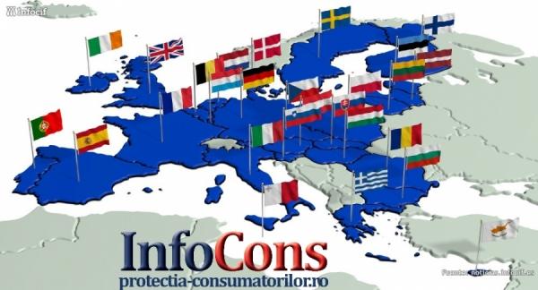Achiziții transfrontaliere în UE fără probleme