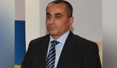 Ziua Mondială a Drepturilor Consumatorilor - Marius Vladu, Director Direcţia Comunicare, Cooperare şi Relaţia cu Parlamentul ANRE