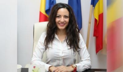 Ziua Mondială a Drepturilor Consumatorilor - Alexandra Dobre