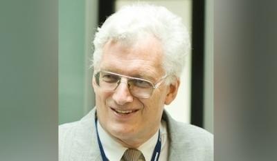 Ziua Mondială a Drepturilor Consumatorilor - Prof. univ. dr. ing. Nicolae George DRĂGULĂNESCU