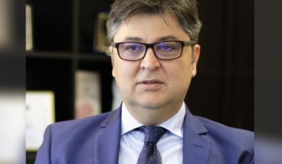 Ziua Mondială a Drepturilor Consumatorilor - Bogdan Pandelică, Președinte ANPC