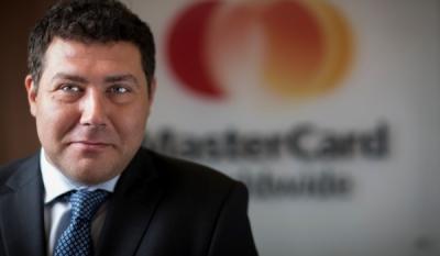 Ziua Mondială a Drepturilor Consumatorilor - Cosmin Vladimirescu, General Manager MasterCard