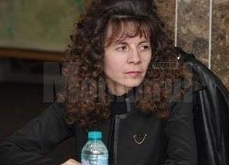 Ziua Mondială a Drepturilor Consumatorilor - Iulia Fuior - Preşedinte APC INFO-SCUT Suceava