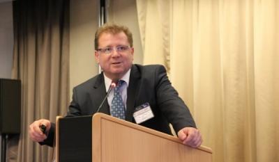 Ziua Mondială a Drepturilor Consumatorilor - Bogdan Andriescu, presedinte UNSICAR
