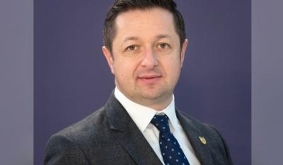 Ziua Mondială a Drepturilor Consumatorilor - Marius-Alexandru DUNCA, MTS