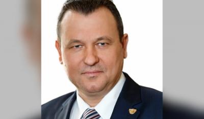 Ziua Mondială a Drepturilor Consumatorilor - Prof. univ. dr. Nicoale Istudor, Rectorul ASE Bucuresti
