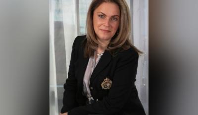 Ziua Mondială a Drepturilor Consumatorilor - Oana Cociașu, Președinte RAC