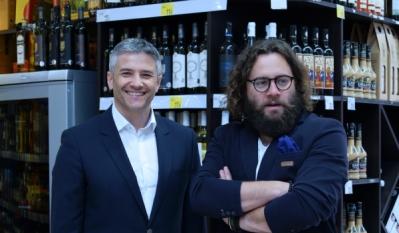 Cum alegem vinul - Eu, consumatorul, Vineri, 22:30 la TVR 1