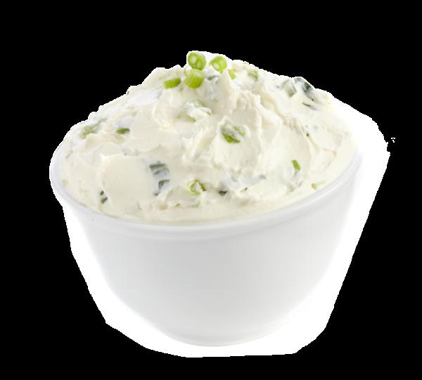 Știi ce consumi? Brânză topită cu până la 9 E-uri și peste 50% din doza zilnică de sare