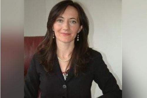 Ziua Mondială a Drepturilor Consumatorilor - Irina Chitu -  FinZoom