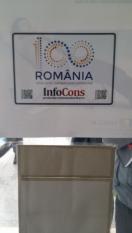 Consiliului Local al Municipiului Reșița, Judetul Caras-Severin InfoCons - Protectia Consumatorului