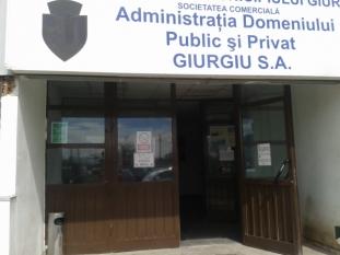 Administratia Domeniului Public si Privat, Judetul Giurgiu, Localitatea Giurgiu InfoCons - Protectia Consumatorului