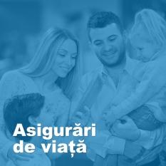 Știi care sunt trăsăturile contractului de asigurare?