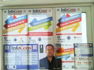 UAT Urlati, judetul Prahova. InfoCons - Protectia Consumatorului - Protectia Consumatorilor