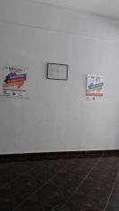 Directia de Sanatate Publica Judeteana Tulcea, judetul Tulcea. InfoCons - Protectia Consumatorului - Protectia Consumato
