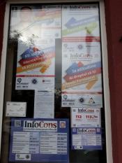 Primăria Balaceanca, Jud. Ilfov. InfoCons - Protectia Consumatorului - Protectia Consumatorilor