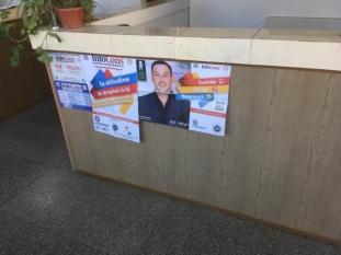 Primăria Comunei Răscăieţi, Jud. Dâmbovița. InfoCons - Protectia Consumatorului - Protectia Consumatorilor