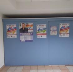 Inspectoratul Teritorial de Munca Galati, judetul Galati. InfoCons - Protectia Consumatorului - Protectia Consumatorilor