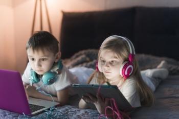 În ultimii ani fenomenul Autismului Virtual a luat amploare în România.