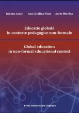 Educație globală în contexte pedagogice non-formale