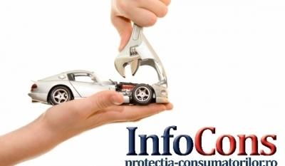Pot să efectuez ITP în altă țară a Uniunii Europene pentru un vehicul înmatriculat în România?