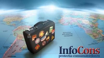 Informatii utile: Condiții de călătorie a cetățenilor români în Regatul Unit