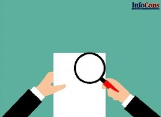 In ce conditii se incheie contractele de telefonie, internet sau televiziune initiate printr-un apel telefonic