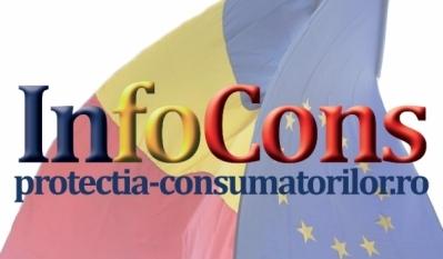Comisia inițiază proceduri de constatare a neîndeplinirii obligațiilor împotriva a 24 de state membre pentru netranspunerea noilor norme UE în sectorul telecomunicațiilor