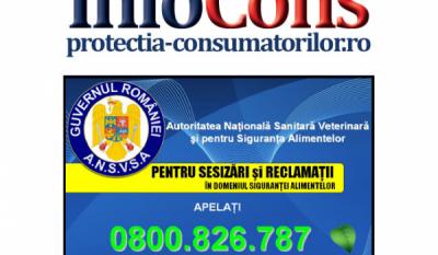 Rechemare produs – Kinder Pingui Cocos 4x30g – Carrefour