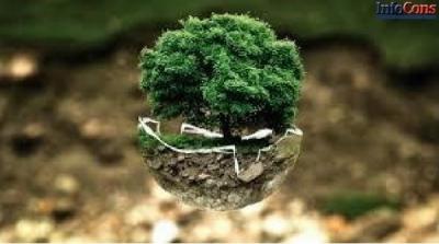 Pactul verde european: Comisia prezintă măsuri de stimulare a producției ecologice.