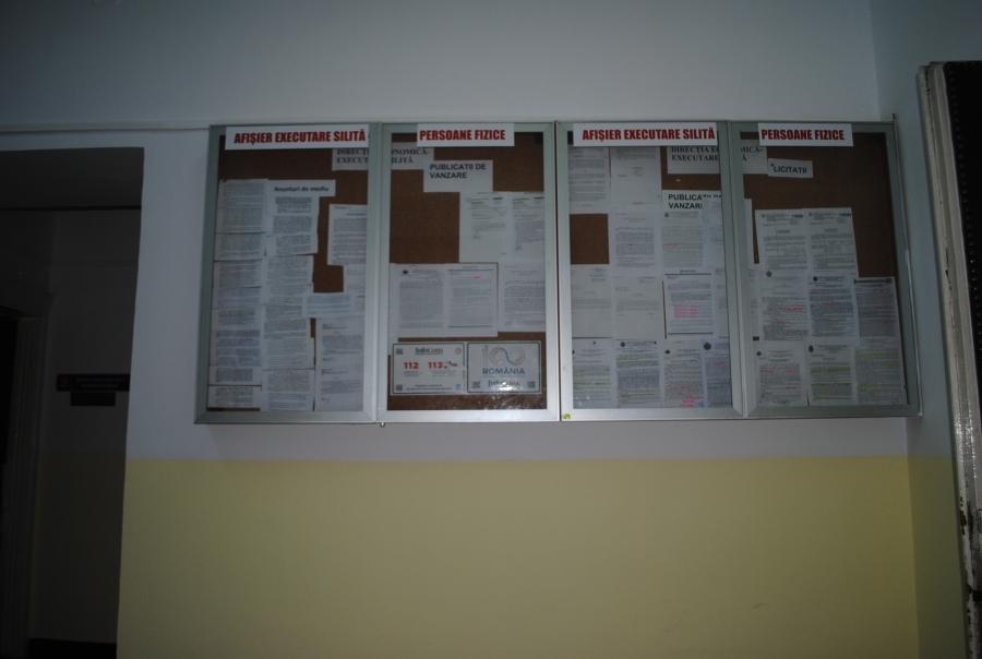 Primăria Municipilui Oradea, Judetul Bihor InfoCons - Protectia Consumatorului
