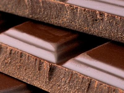 Ciocolata 2015
