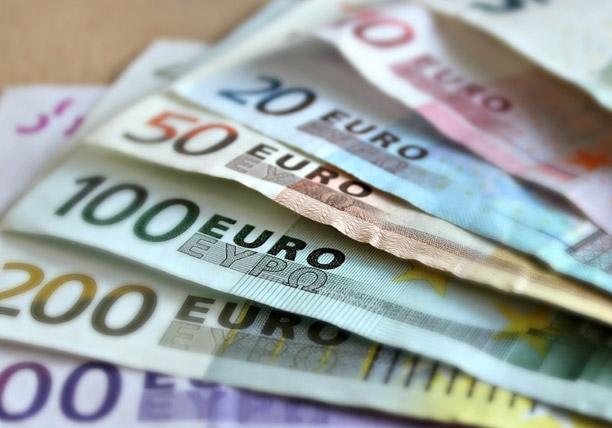 Buget si cheltuieli - Consilii Judetene 2013 - 2014