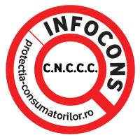 Sigla C.N.C.C.C.