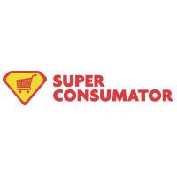 Super Consumator