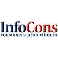 InfoCons english logo
