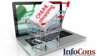 La ce trebuie sa fii atent atunci când cumperi online?