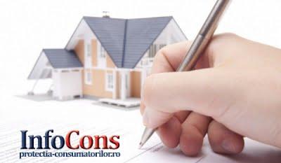 Codul civil - Ce este ipoteca