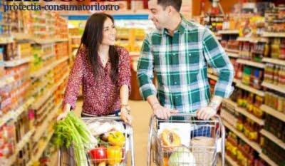 Informaţii esenţiale despre ce drepturi aveţi dumneavoastră la cumpărături