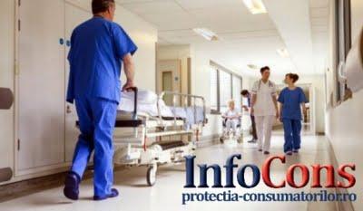 Asistență medicală planificată - Tratamente planificate în străinătate