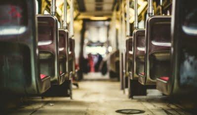 Transportul public local - drepturi și obligații