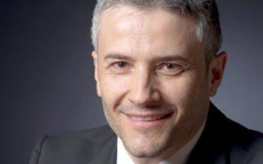 Președintele InfoCons, Sorin Mierlea, a acordat un interviu pentru Adevarul.ro