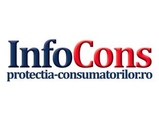 Reprezentanții InfoCons participă la ședința Consiliului de Etică de la Centrul Național Clinic de Recuperare Dr.Nicolae Robanescu