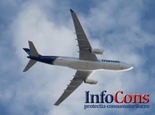 Întârzieri, anulări, bagaje pierdute: drepturile tale în transportul aerian
