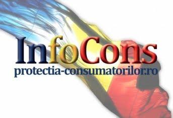 Asociația InfoCons și Teatrul Metropolis anunță lansarea celei de-a treia etape a Campaniei `o9atitudine pentru cultură!`.