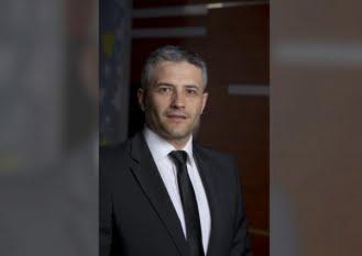 Domnul Sorin Mierlea, președintele InfoCons, a acordat un interviu pentru Antena 1
